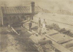 Gründung ca. 1914