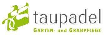 Grabpflege Siegen